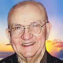 Francis W. Rimkus
