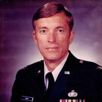 Edward  Lee Heinz