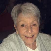 Karen Lee Gricus