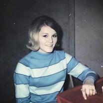 Mrs. Iris Renee Boley