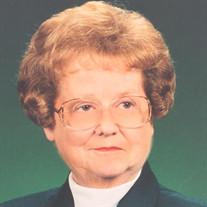 Rosalee E.  Kearney