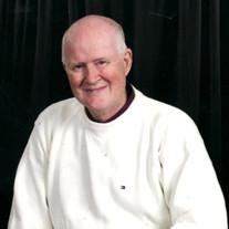 George J. Hanson