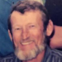 Robert A. Case