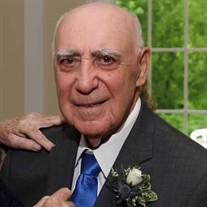 Rocco J. DePaolo