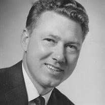 Dean L. Greer