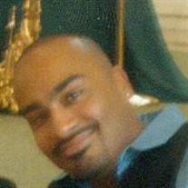 Saul Santos Jr.