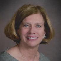 Sandra M. (Haug) Speciale