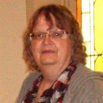 "Deborah ""Deb"" S. Matthews"