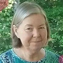 Mrs.  Phyllis G.  Henley