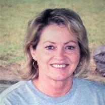 Cynthia Jean Holt