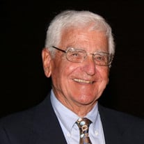 Alvin  E.  Erbesti