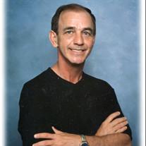 Steven Lee Helton