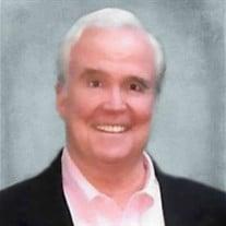 Peter J. Stevenson