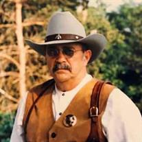 Dennis E. White