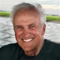 Paul Bessel