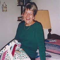 Verna  Ruth Jolley