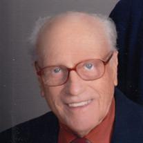 Glen F. Hulbert