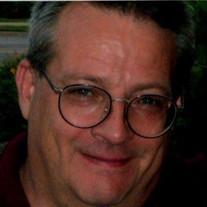 Joseph  Howard  Dosker Sr.
