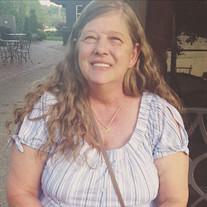 Janet Kay Hutchinson