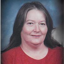 Rhonda Neline Lucius
