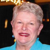 Sandra Grenhoff