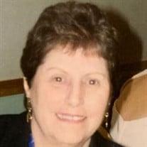 Lorraine Mary Demmons