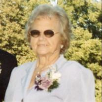 Helen J. Sweet