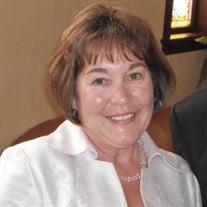 Deborah Ann Marsh