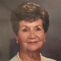 Dolores Jean Murray
