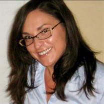 Lisa Marie Niewiadomski