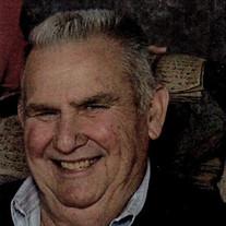 Donald Dean Smith