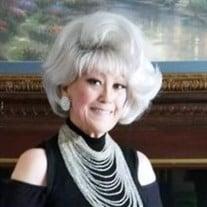 Joan Dolores Martin