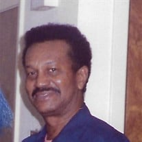 Mr. John W.  Quinn