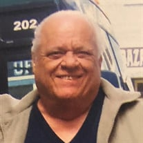 Bill Treisch