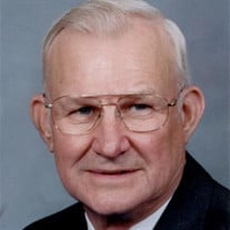 Louis R. Kaverman