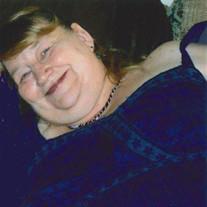 Wilma Mae Knutson