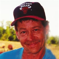 Dennis J. Wahl