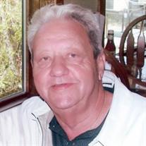 Emile L. Perilloux, Jr.