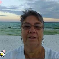 Linda Stith