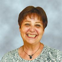 Patricia C. Chmelar