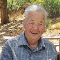 Gary E. Ratliff