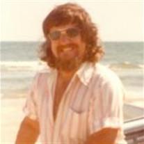 Sidney E. Bullock (Camdenton)