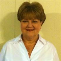 Cindy Braun Ramsey