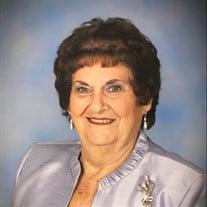 Betty N. Tate