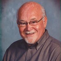 John D. Geryak