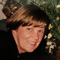 Sally A. Dolan