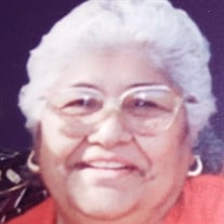 Guadalupe Salas