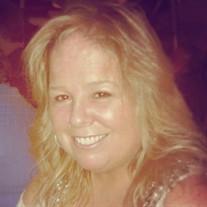 Kathy  W. Fenchel