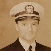 Ralph Arthur Mauller Sr.