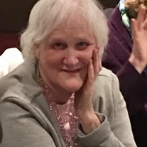 MaryLynne Hadley Ingraham